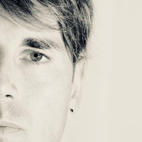 """Max Deste, è uscito il nuovo singolo """"Dove finisce il giorno"""""""