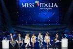 Miss Italia, presentata la serata finale. Una fascia per ricordare Fabrizio Frizzi