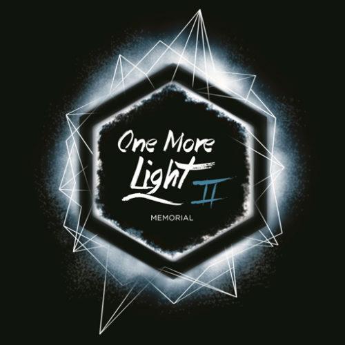 One More Light Memorial II, all'Alcatraz di Milano si terrà il tributo a Chester Bennington dei Linkin Park