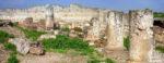 Al via i lavori nell'area archeologica di  Casa Bianca – Museo e Parco Nazionale Archeologico di Sibari