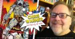 ROMICS, rassegna internazionale sul fumetto, l'animazione, cinema e i games