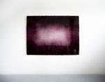 """""""RUBRAREBOUR"""" di Giorgio Bevignani in mostra alla Galleria Stefano Forni di Bologna"""