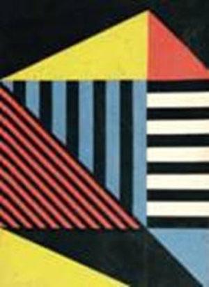 """Rugamexperience di Ruggero Gamba in arte Rugam """"Confronta la vita con l'arte"""""""