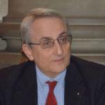 D.H.O. – Dante Hors d'Oeuvre: l'anteprima di DANTE2021 e l'incontro con Stefano Mazzoni