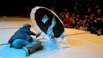 Y Generation: il festival di danza per le nuove generazioni