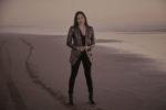 Tutto cambia, il nuovo singolo di Valentina Parisse