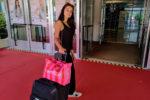 Miss Italia, si ritira una finalista della Campania