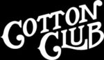 Giorgio Tirabassi & Hot Club Roma in concerto al Cotton Club di Roma