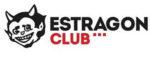 Estragon Club di Bologna, il cartellone di ottobre 2018