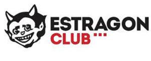 Estragon Club di Bologna, gli prossimi appuntamenti di febbraio