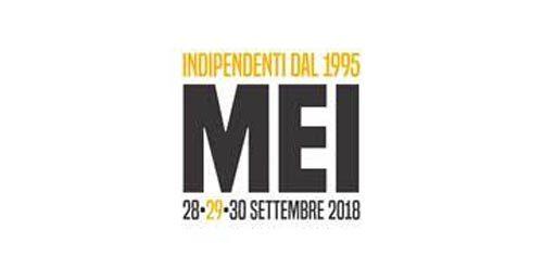 MEI 2018, in anteprima presentazione del libro del giornalista Gianni Valentino su Liberato