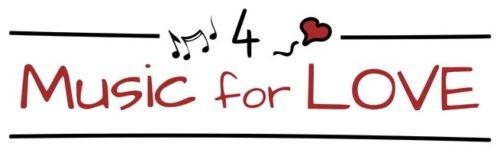 """""""Music for Love"""" in Italia con Fabrizio Bosso. Appuntamento a Roma, Forlì 20 e Prato"""