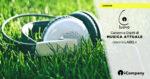 Nasce luovo (iCompany), la LABEL+ che progetta, diffonde e posiziona musica attuale sul mercato digitale e fisic