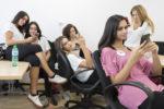 Una giuria digital eleggerà Miss Italia Social