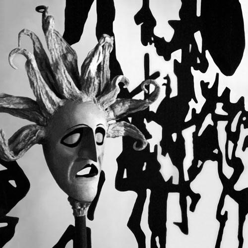 A Tour not so Grand, le fotografie di Massimo Baldini in mostra alla Fondazione Carlo Gajani di Bologna