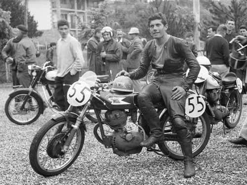Archivio-Moto-Club-Trento