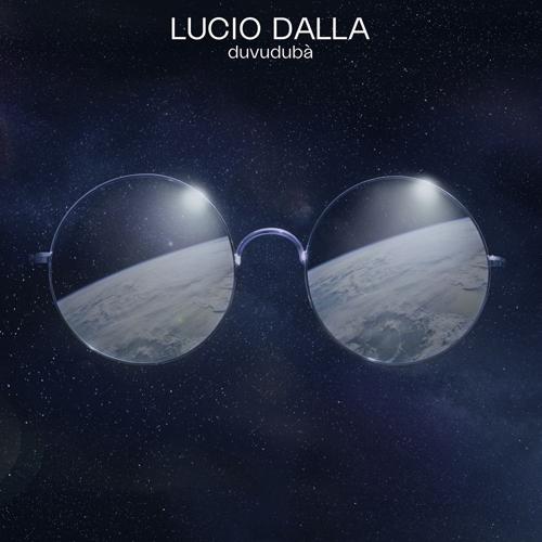 Duvudubà, la raccolta dei capolavori di Lucio Dalla con il brano inedito Starter e alcune rarità
