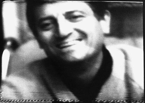 Doux comme saveur, la videoinstallazione di Gianfranco Baruchello al MATA – Ex Manifattura Tabacchi di Modena