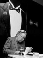 Premio Nazionale Elio Pagliarani, le finali al Teatro Valle