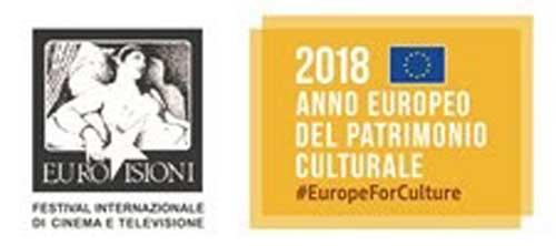 Eurovisioni 2018