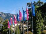 Festival dello Sport: sono 7 i camp allestiti per divertirsi con i grandi campioni
