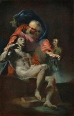 La ricerca del bello. Dipinti dal XIV al XIX secolo a Bologna dal 27 ottobre al 20 dicembre