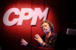 Giovanni Boscariol nuovo docente dei corsi di Tastiere & Pianoforte al CPM Music Institute di Milano