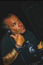 Musica a cielo aperto contro il degrado. 7 ore no-stop a Campo De' Fiori a Roma il 21 ottobre