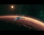 IN3PIDO: Fuori Schiaparelli, il secondo singolo con videoclip estratto dall'ep Brexit
