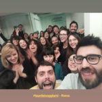 """""""Il Tour dei soggiorni"""" farà tappa a Milano"""