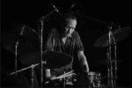 Il blue di Fabio Gamba ci parla di musica e di malinconia