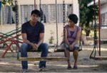 Il filippino The Baggage vince Asiatica film festival 2018