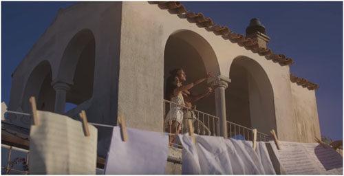 """Il video A Su Tramontu"""" anticipa l'album """"Cancionero"""" di Ester Formosa e Elva Lutza"""