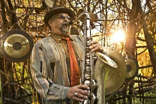 Enrico Rava e Joe Lovano in tour