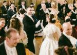 La Compagnia Nazionale di Danza Storica sarà a Noto, in Sicilia per il 19th Century European Grand Ball