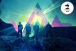 Dare to go è il nuovo singolo dei Keplero disponibile sui Digital Store e in rotazione radiofonica