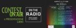 "La radio si racconta al John Barleycorn di Milano con ""Contest On Air"""