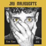 Lois Lane, il nuovo singolo di Jay Malasuerte