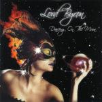 """Lord Byron, due riedizioni digitali e uscita nuova """"space-rock opera"""""""