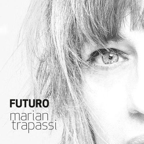 Marian Trapassi, è online il video del singolo Futuro