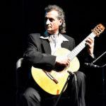 Maurizio Colonna nuovo docente al CPM Music Institute