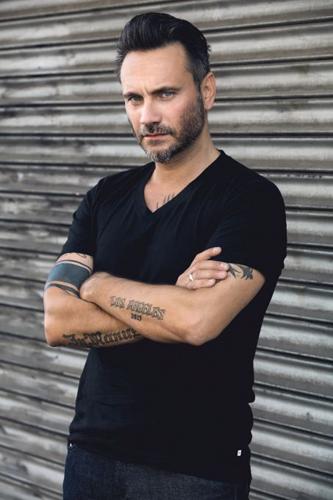 Premio Pierangelo Bertoli 2018, ecco gli 8 finalisti della sezione Nuovi cantautori