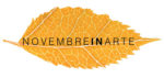 Novembre in arte, l'evento dedicato all'antiquariato e modernariato, all'arte moderna e contemporanea e all'artigianato alla Fiera di Roma