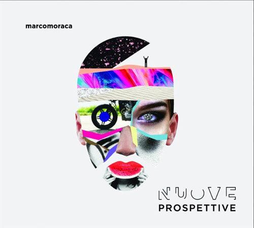 Nuove prospettive, l'album di debutto dello psicologo-cantautore, innamorato dei Beatles… Marco Moraca