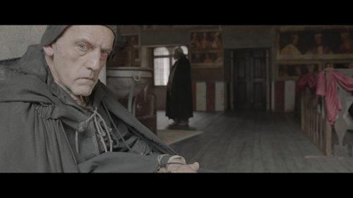 """""""Menocchio"""" ha vinto il Festival Annecy Cinéma Italien"""