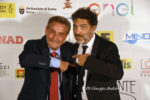 International Tour Film Festival: Tutti i vincitori