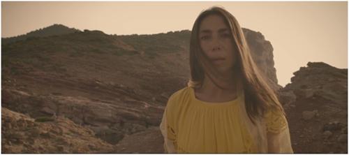 Pitzinnos in sa gherra, il nuovo video di Patrizia Cirulli