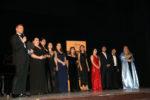 Premio Fausto Ricci, la finale