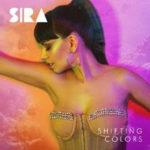 """""""Shifting Colors"""" è il brano d'esordio di Sira"""