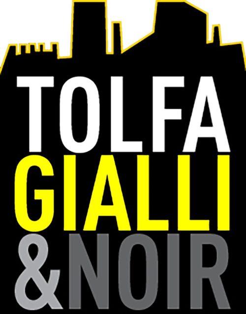 """Leggere ti allunga la vita, esce il nuovo ed esilarante promo del Festival letterario """"Tolfa Gialli&Noir-Parola agli Scrittori"""""""